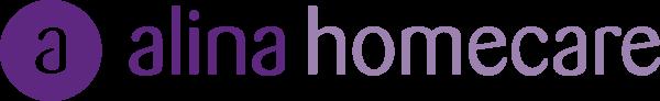 Alina Homepcare