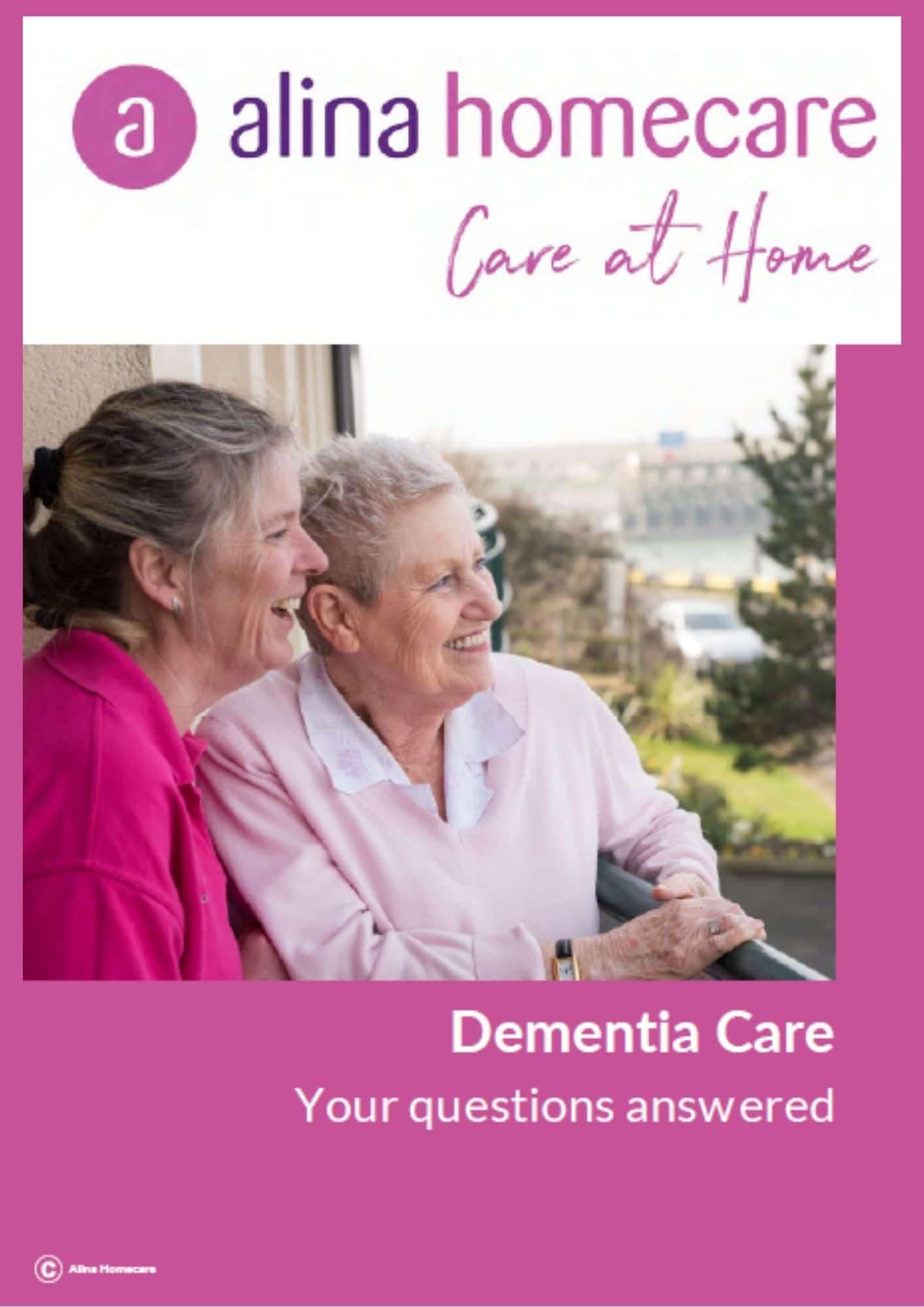 Live-in care PDF
