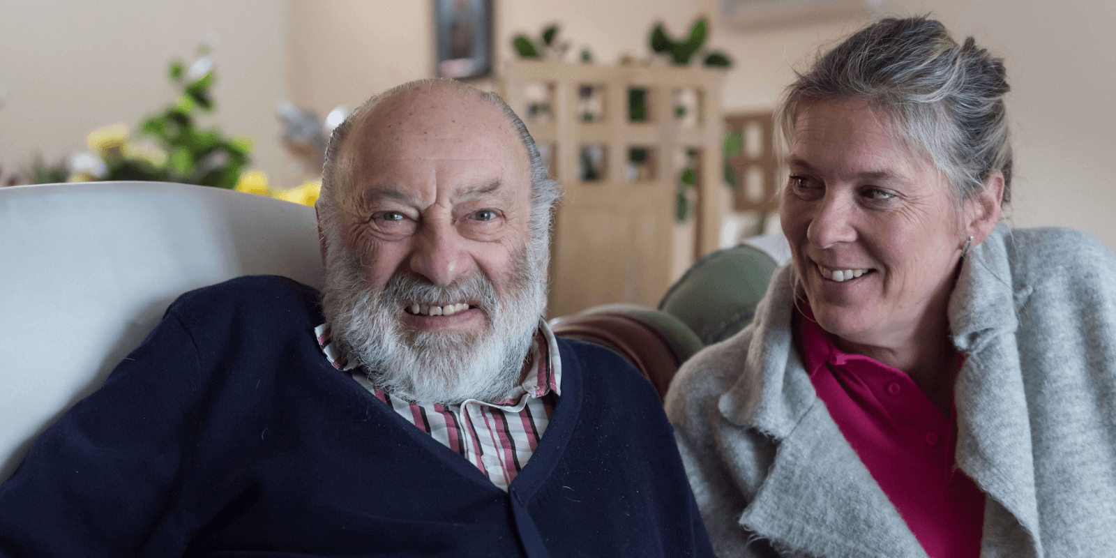 What Is Domiciliary Care And How To Get A Carer 4